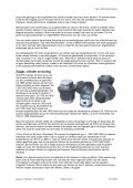 Type 1 Performance Engine - Keversite.NL - Page 2