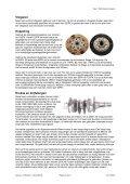 Type 1 Performance Engine - Keversite.NL - Page 4