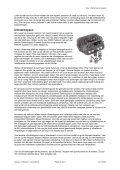 Type 1 Performance Engine - Keversite.NL - Page 6
