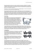Type 1 Performance Engine - Keversite.NL - Page 7