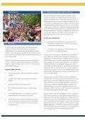 Eén in kleur - Stadsbelangen Delft - Page 6
