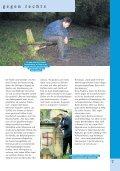 Rechtzeitig rechts - Weser Kurier - Seite 7
