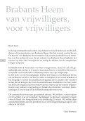 van Brabants Heem - De Honderd Hoeven - Page 2