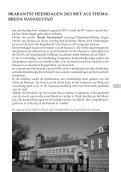 van Brabants Heem - De Honderd Hoeven - Page 3
