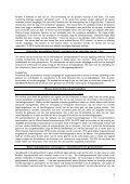 Verslag vorige wijkraad - Gemeente Bredene - Page 2