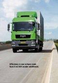 TGL/TGM Brochure - Man - Page 4