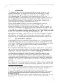 Indholdsfortegnelse - Akademisk Opgavebank - Page 2