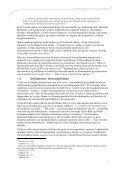 Indholdsfortegnelse - Akademisk Opgavebank - Page 5