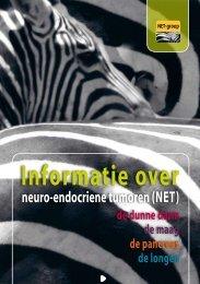 Informatie over - NET-Groep