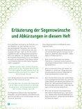 Semerkand Deutsch - Ausgabe 1 - Seite 4