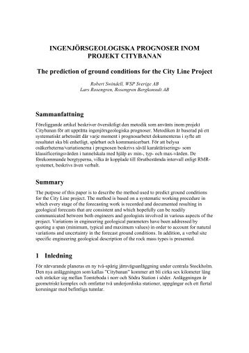 3 pdf eurokod