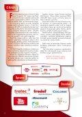 Link 3 - Uprava za javne nabavke - Page 2