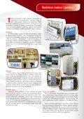 Link 3 - Uprava za javne nabavke - Page 7