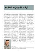 Manualen nr 2 2009 - omt sweden - Page 3