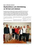Manualen nr 2 2009 - omt sweden - Page 5