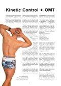 Manualen nr 2 2009 - omt sweden - Page 6