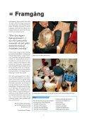 Manualen nr 2 2009 - omt sweden - Page 7