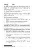 rampenplan van de gemeente Franekeradeel downloaden - Page 4