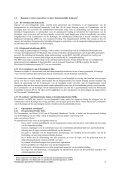 rampenplan van de gemeente Franekeradeel downloaden - Page 7