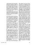 L'histoire se repete - Lacerta - Page 2
