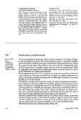 L'histoire se repete - Lacerta - Page 3