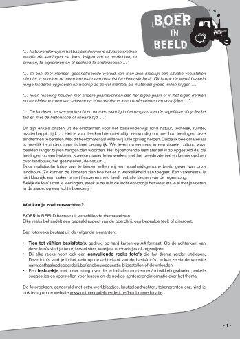 lesboekje varkens in beeld.pdf - Inagro