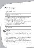 lesboekje varkens in beeld.pdf - Inagro - Page 6