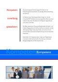 Filtertechnik - Schmelzer - Page 2