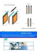 Filtertechnik - Schmelzer - Page 4