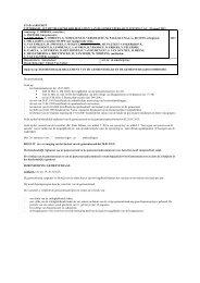 laatst gewijzigd op 25 maart 2013 - Stad Aarschot