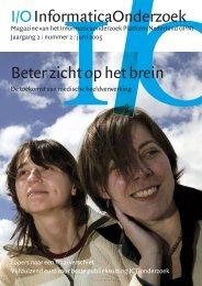 Download juni 2005