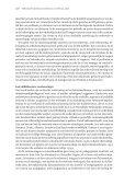 download de pdf - Holland Historisch Tijdschrift - Page 2