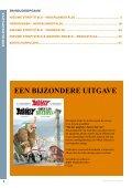 een bijzondere uitgave - Van Ditmar - Page 2