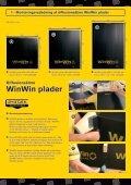 WinWin plader - Bygtjek - Page 2