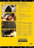 WinWin plader - Bygtjek - Page 4