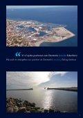 Skagen Havn - det maritime bindeled Port of Skagen - the maritime ... - Page 3