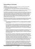 Verordening Individuele Voorzieningen - Gemeente Haarlem - Page 5