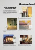 Eljo Aqua Trend, IP44 (2 MB) - Schneider Electric - Page 4