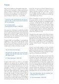Dressyrpolicy - Gnesta - Trosa Brukshundklubb - Page 2