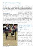 Dressyrpolicy - Gnesta - Trosa Brukshundklubb - Page 3