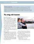 I väntan på freden (pdf) - Sveriges Kristna Råd - Page 6