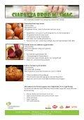 Ciabattabrød med 5 opskrifter - Page 2