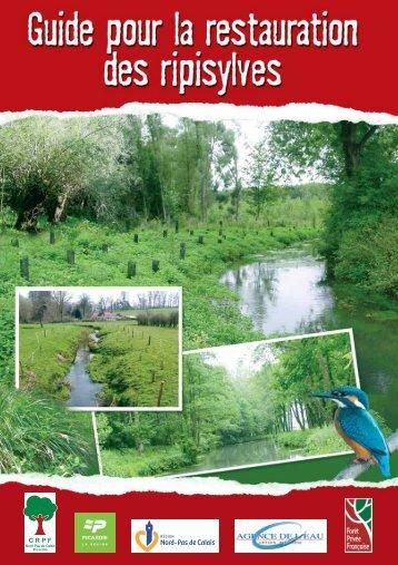 Untitled - L'eau dans le bassin Artois-Picardie