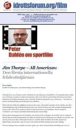 Klicka här för utskriftsvänlig pdf-fil - idrottsforum.orgs ...