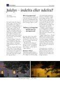 Vinter 2012-13 - Stigs Bjergby/Mørkøv sogne - Page 2