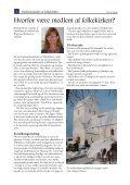 Vinter 2012-13 - Stigs Bjergby/Mørkøv sogne - Page 4
