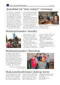 Vinter 2012-13 - Stigs Bjergby/Mørkøv sogne - Page 6