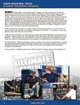 Irwin-ViseGrip-Ace Hanson - Stampede Tool Warehouse, Inc. - Page 3