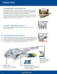 Irwin-ViseGrip-Ace Hanson - Stampede Tool Warehouse, Inc. - Page 7