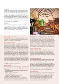 'Het zijn de kleine dingen die het doen' (pdf) - In voor zorg! - Page 3